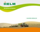 HELM-Software   Downloads