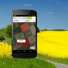 HELM-Software | Heradoc App