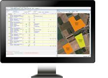 HELM-Software   MultiPlant